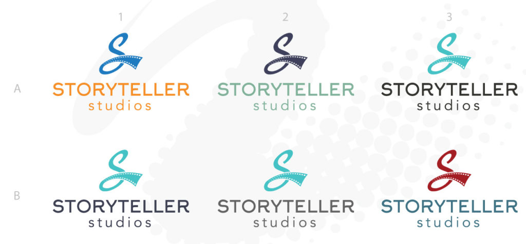 storyteller-logo-colors