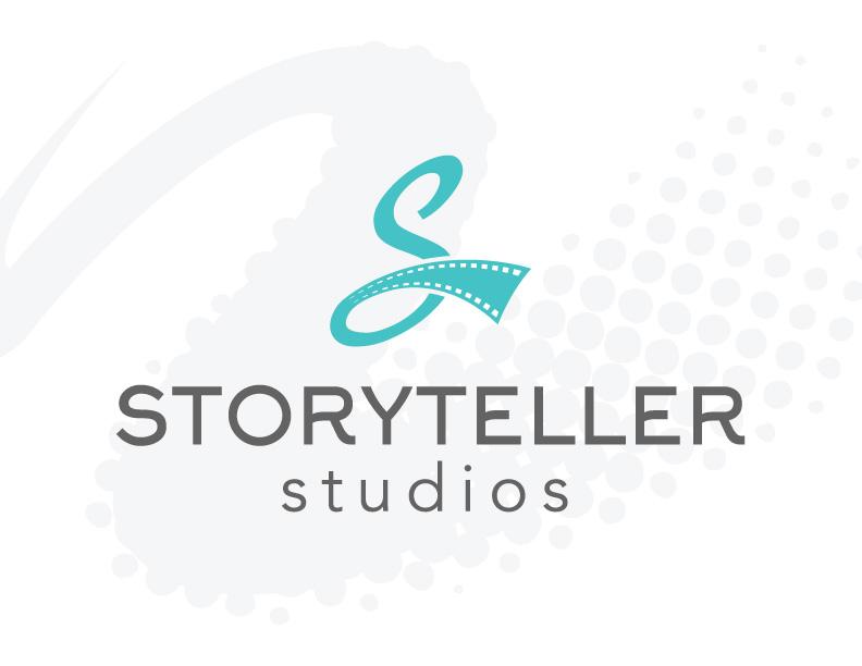 storyteller-studios-logo