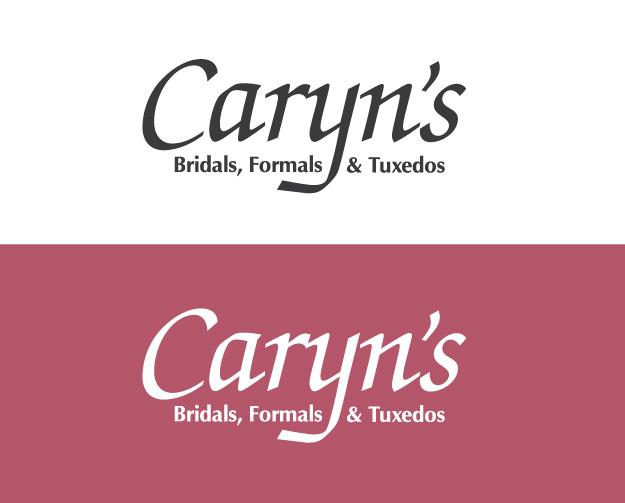 caryns-logo-showcase
