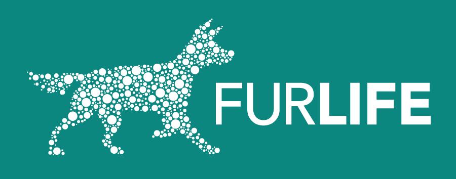 furlife-invertedgreen