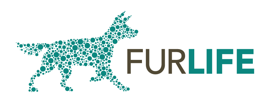 furlife