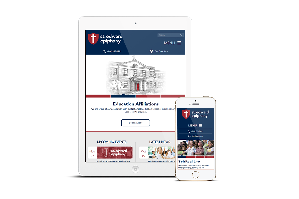 st-edward-case-study-template-responsive