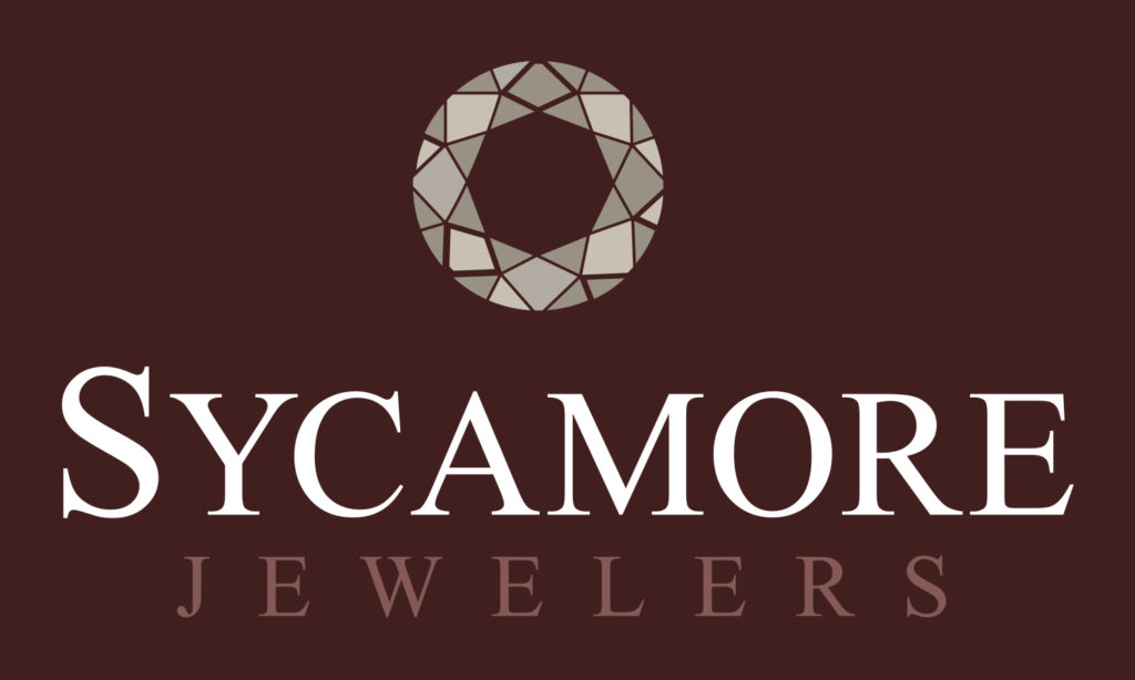 sycamore-jewelers-inverted-jpg