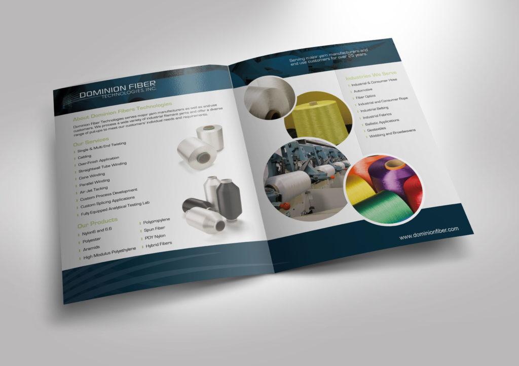 dom-fiber-brochure-inside