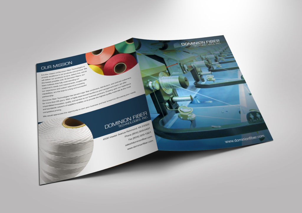 dom-fiber-brochure-outside