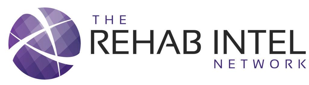 rehab-logo-final